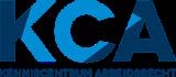 logo-kca-website