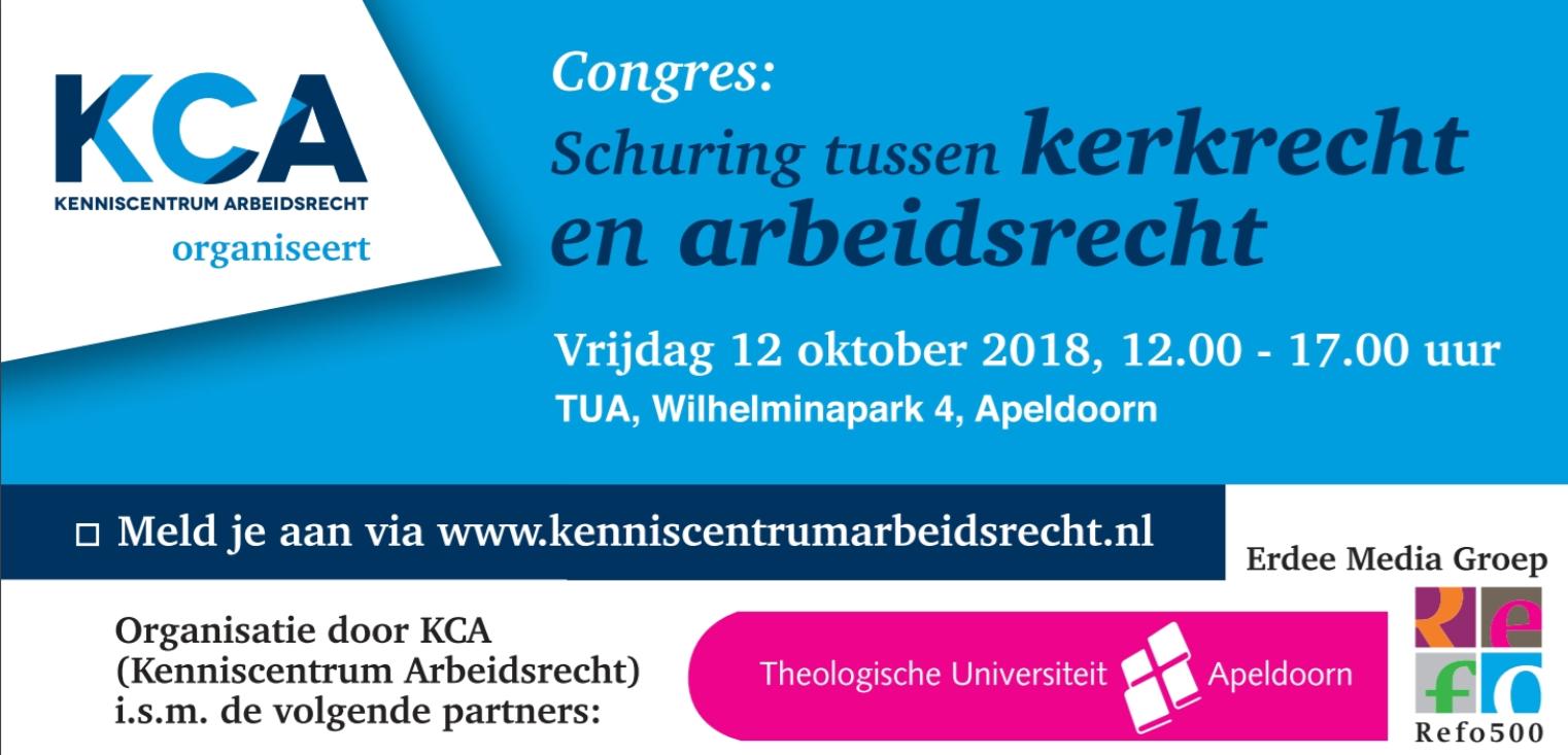 kca-congres