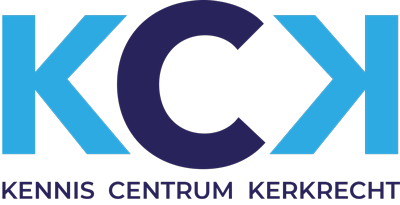 Kenniscentrum Kerkrecht